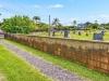 property-driveway